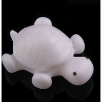Turtle LED Toys 7 Colors Night Light Lamp Party Christmas Decoration Colorful Light-Up Toys High Quality Toys & Hobbies